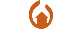 ND Healthcare Service Logo